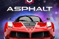 Download Asphalt 9: Legends Apk + OBB Terbaru