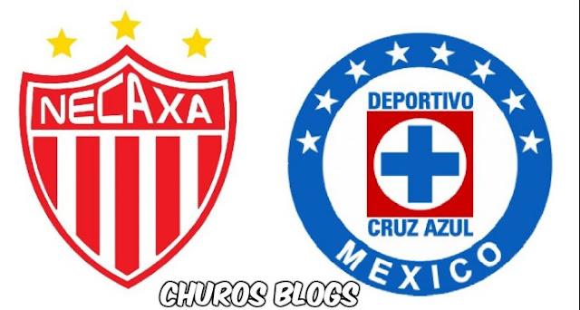 Liga MX Torneo Apertura 2017 Jornada 6