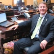 High court ruling for Husted in voter purging case is bad news for Ohio Democrats