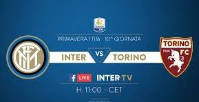 اون لاين مشاهدة مباراة انتر ميلان وتورينو بث مباشر 26-8-2018 الدوري الايطالي اليوم بدون تقطيع