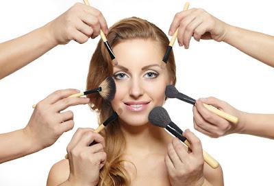 Phương pháp trang điểm mắt tạo điểm nhấn cá tính