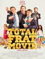 pelicula Total Frat Movie (2016)