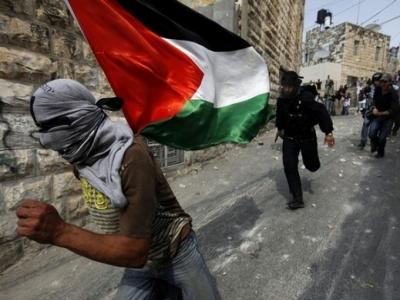 Video: Peran Syiah Dalam Tragedi Pendudukan Palestina