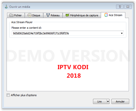 Kodi Netflix 2019: Belgium #Kodi #vlc #iptv list online channels 06
