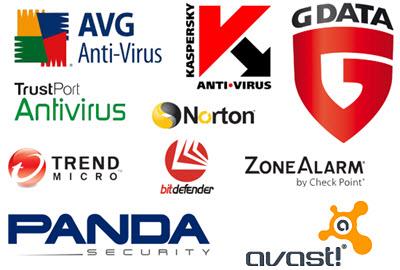 افضل برامج الحماية حسب ترتيب لمعهد الحماية AVTest لعام 2016