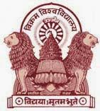 Vikram University results 2018