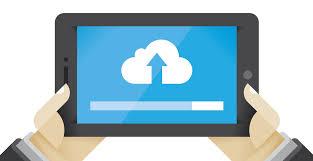 Situs Upload File Gratis Tanpa Batas Penyimpanan (Unlimited Storage)