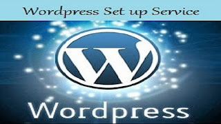 How to Install WordPress in Hosting