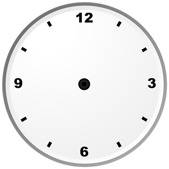 arti haid berdasarkan jam