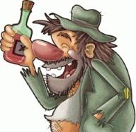 20 de mayo día internacional del borracho