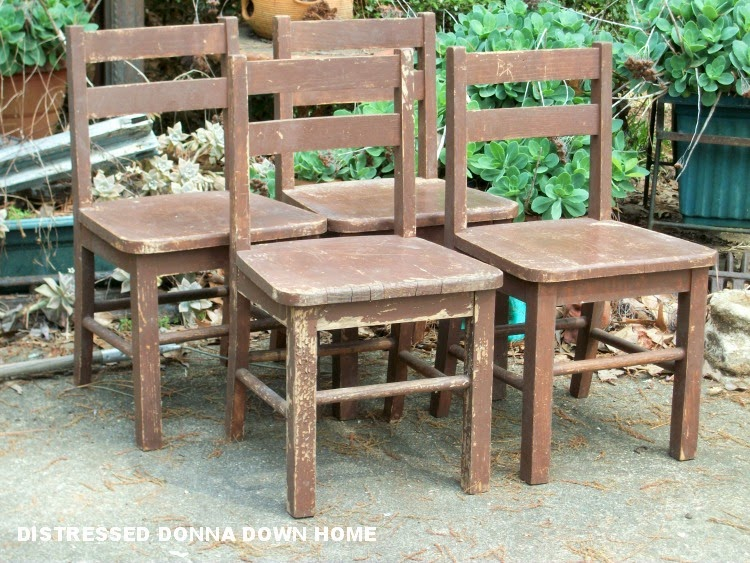 small school chairs, oak chairs