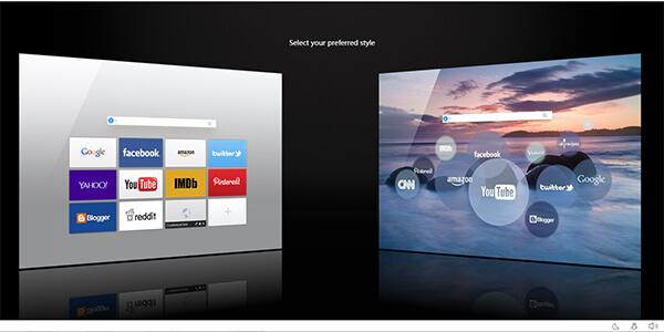 شرح تفصيلى وتنزيل UC Browser آخر إصدار متصفح خيالى للأجهزة المحموله وأجهزة الكمبيوتر الشخصيه 2018