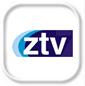 Zalaegerszegi TV Streaming