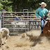 EXETER RODEO TO HOST A RAM ROPING TOUR EVENT