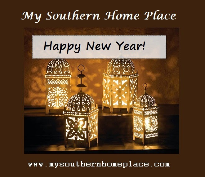 wholesale home decor merchandise southern home decor accessories decor 11835