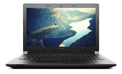 Harga Lenovo IdeaPad B41-35