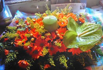 truco-centro-floral-dure-fresco