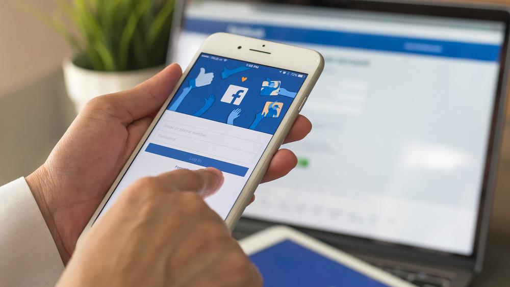 facebook-hotels