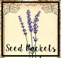 http://www.shoregirlscreations.com/2009/01/seed-packets.html