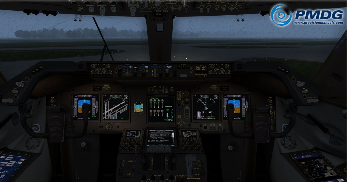 Fsx 777 Mega Merge Download Torrent - pdfcash's diary