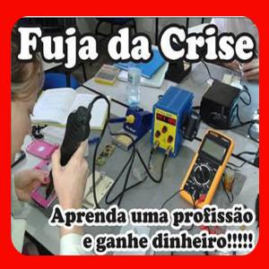 CURSO DE CERCA ELÉTRICA
