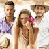 """""""Sinú Río de Pasiones"""" se estrena en la televisión hondureña"""