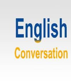 تعليم المحادثه الانجليزية من الصفر الي الاحتراف
