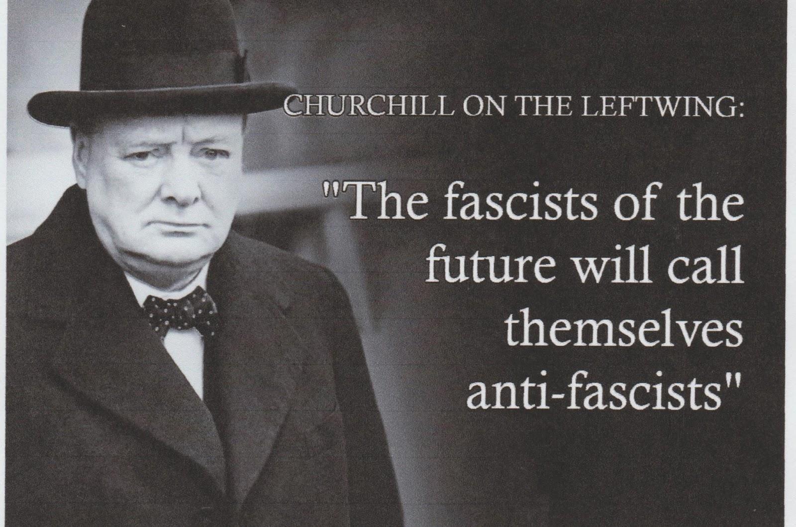 The Rule Of Reason Western Fascism Vs Islamofascism