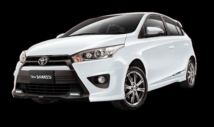 Ukuran Velg New Yaris Trd All Toyota Camry 2019 Indonesia Perbedaan Antara Tipe E, G Dan S
