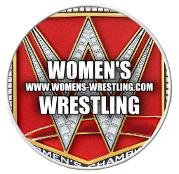 WOMEN'S WRESTLING