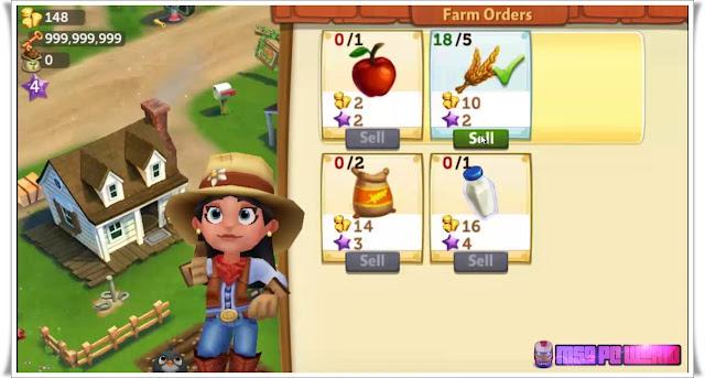 FarmVille-2-country-Escape-screenshot