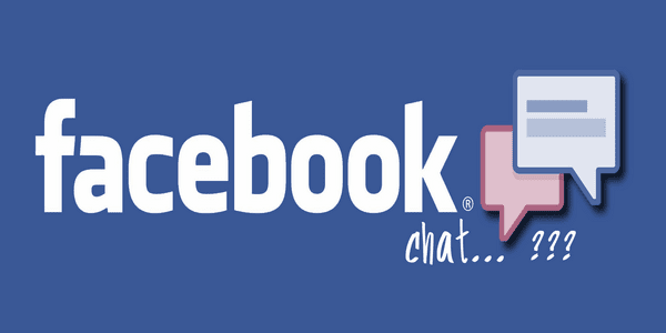 تعلم-طريقة-استرجاع-الدردشة-والصور-المحذوفة-من-حسابك-علي-فيسبوك