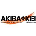akiba-team