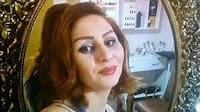 telefon dolandırıcılığı, İranlı kadın elebaşı