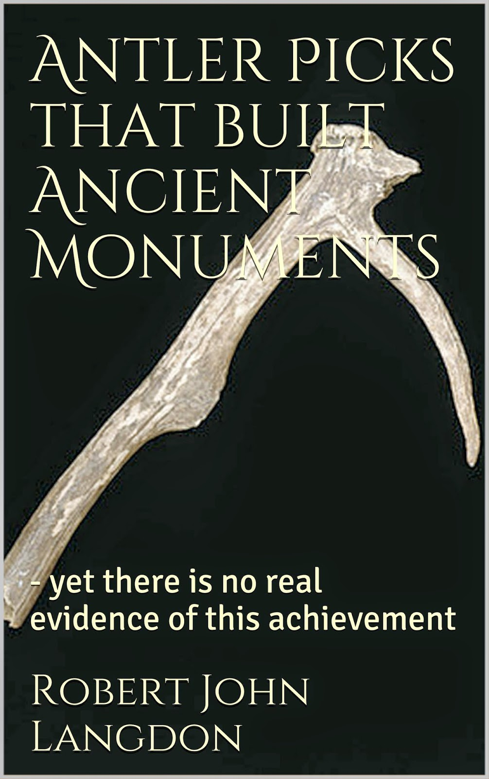 13 Ancient Things that don't make sense in History - Book Cover