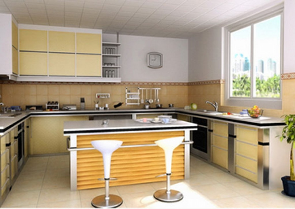 Design a Kitchen Online Easy Free Tools - Home Cheap Solution