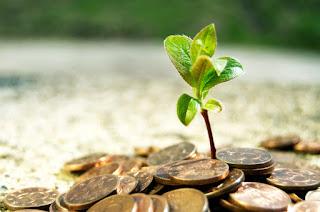 money drop investments