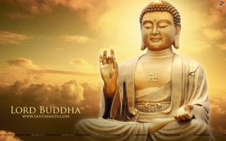 hd wallpapers of buddha