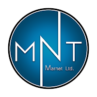Business Consultant Job at Marnet Company Limited