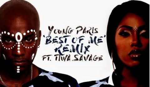 young-paris-bestof-me-remix-with-tiwa-savage