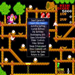 Mame 32 Game PC Game Free Download