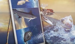 Download Fishing Time:Season2 Apk Mod v0.0.35 Full Version Terbaru 2017