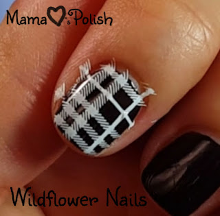 wildflowers-nails-dry-stamping-clear-jelly-stamper