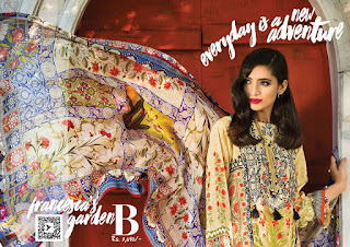 sapphire-summer-lawn-print-designs-collection-2017-for-girls-13