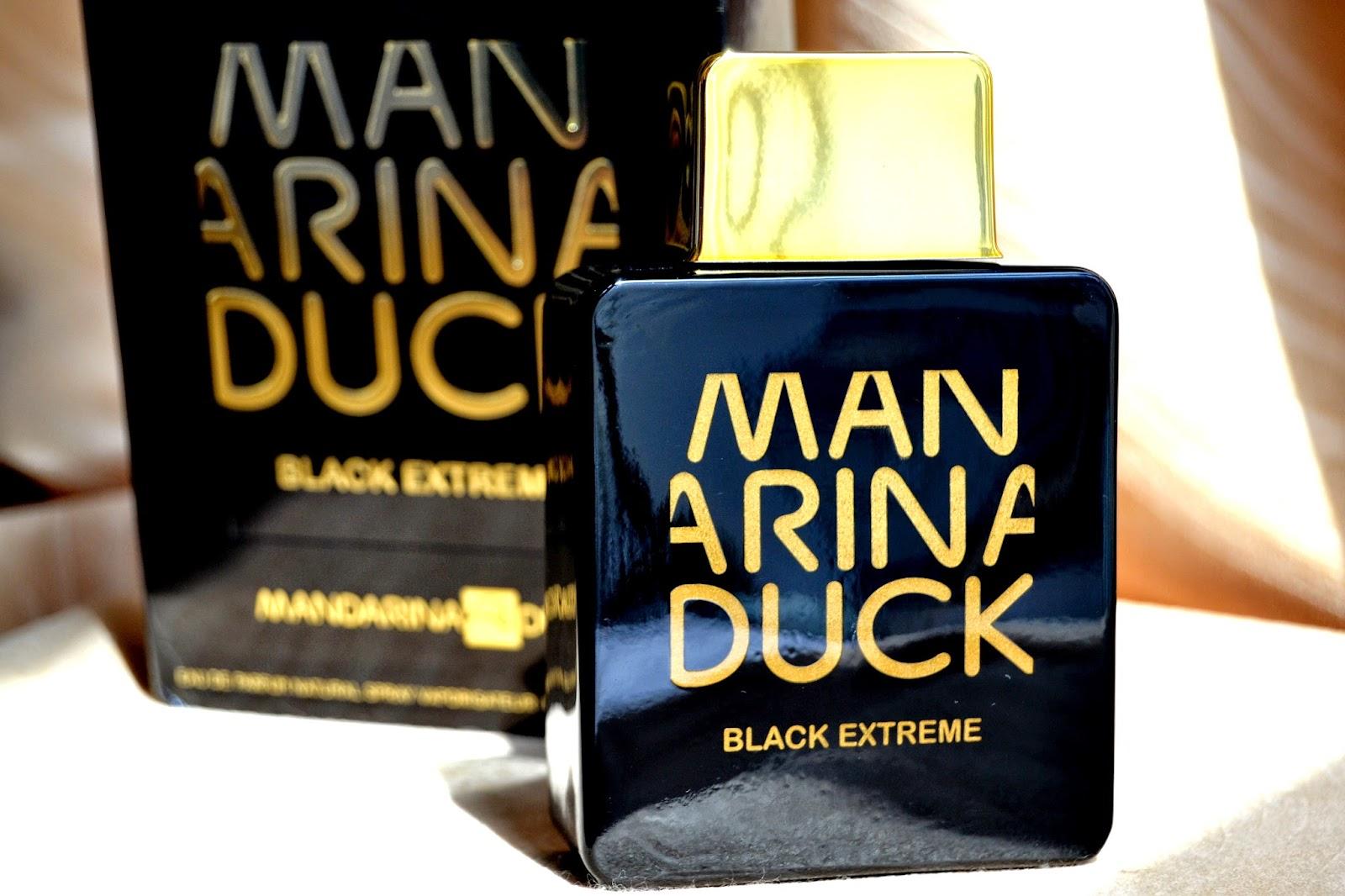 http://thestylechoreo.blogspot.ae/2014/04/mandarina-duck-black-extreme.html