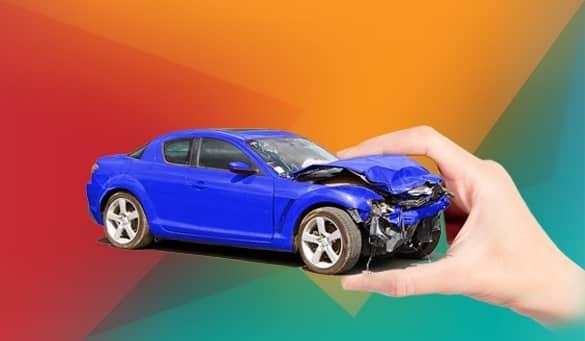 Asuransi Kendaraan Yang Bagus