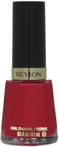 Six O Clock Swatch Revlon Nail Polish In Colour 620 Bewitching Omega Fashion Adjacent