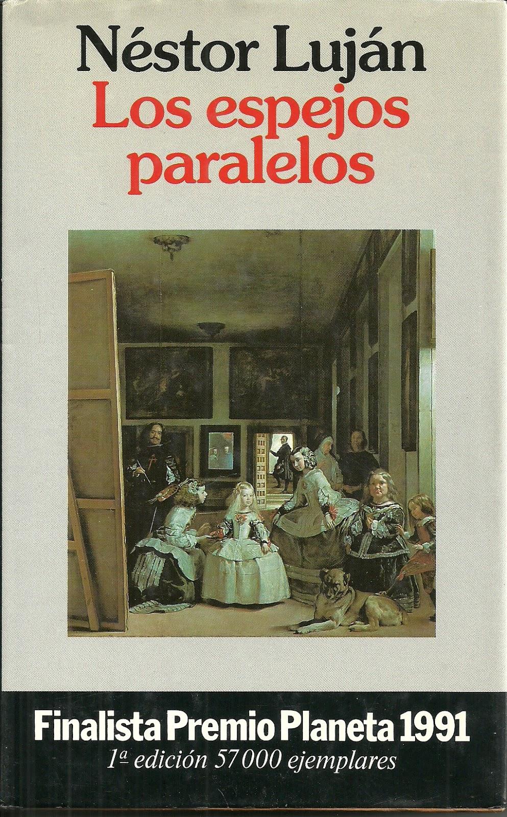 Belloteros por el mundo libros de autores espa oles los - Cocinas fernandez mataro ...