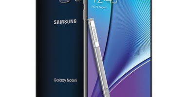 Samsung Galaxy Note 5 (SM-N920T) Nougat 7 0 Firmware Free