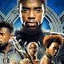 Marvel divulga sem aviso novo e incrível trailer de Pantera Negra